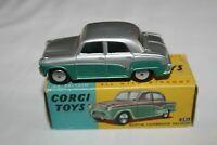 Corgi Toys 201 Austin Cambridge