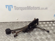 Subaru Impreza Turbo 2000 Speed gear linkage shifter assembly