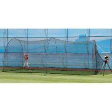 Heater Sports Sl129Bb Trend Slider Lite-Ball Pitching Machine
