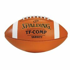 Spalding Tf Comp Official Size Football (2 day shipping)