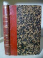 M Reynès Monlaur - Al Avrà un Aspetto A Gli - 1907 - Libreria Plön