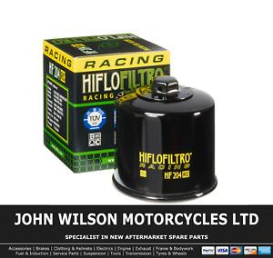 Honda CTX 700 D ABS DCT semi faring 2014 - 2017 HiFlo Oil Filter