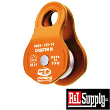 Climbing Technology Micro Pulley 2P664