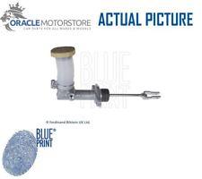 NEW BLUE PRINT CLUTCH MASTER CYLINDER GENUINE OE QUALITY ADS73401
