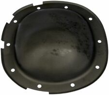 Dorman OE Solutions Rear Differential Cover 697-701