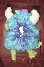 Disney Parks Mike Sulley Scrunchies Hair Accessories Pack Monsters Inc New