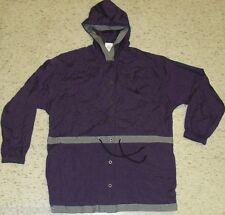 USA Olympic shirt sz. Small NEW RaRe lightweight w/ hoood Mint only 1 on eBay!!