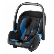 Boys RECARO Rear Facing (0-13kg) Baby Car Seats