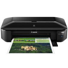 Canon Pixma iX6850 A3+ Farbtintenstrahl-Drucker, Fotodruck, Farbdrucker