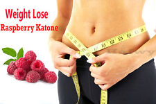 RASPBERRY KETONE MEGA EXTREME DIET PILL FAT BURNER WEIGHT LOSS 1200mg,   60 CAPS