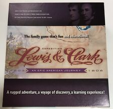Lewis & Clark Expedition An Epic American Journey Complete READ
