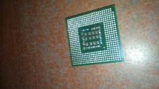 Processeur Celeron SL68D socket 478