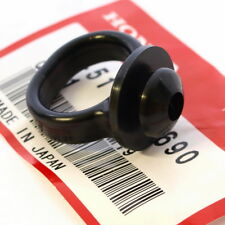 Honda CB 350G 360G 360T Halterung Gummi Tachowelle Grommet Speedometer Cable