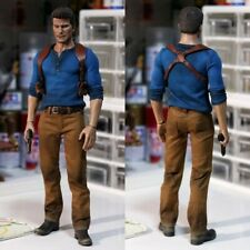 *INSTOCK NOW* KAI X ELEVEN NATHAN DRAKE UNCHARTED 1:6 Figure WORLDBOX  BODY