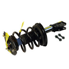 Suspension Strut and Coil Spring Assembly Front Moog ST8507