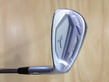 MIZUNO JPX 900 TOUR IRON SET 4-PW (7 CLUBS) DG AMT S300 SHAFTS