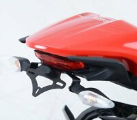 R&G Tail Tidy for Ducati Monster 1200S (2014 onwards)