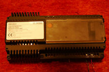SIEDLE Video Netzgleichrichter VNG 602-0