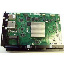 MAINBOARD SHARP LC60LE822E  F455WE07 QPWBXF455WJZZ