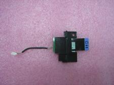 IBM Lenovo Thinkpad T61, R61, T400, R400 Sim Card Board 43Y9650 44C0766 42W2499