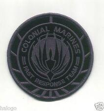 Bsg Colonial Marines Fast Response Team Patch - Bsg26