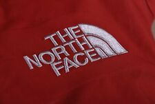 The North Face Wind Cheater Jacket Size S