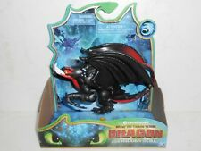 Brand New DreamWorks How To Train Your Dragon 3 The Hidden World: DEATHGRIPPER
