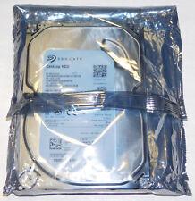"""Seagate Barracuda 1TB 3,5"""" ST1000DM003 SATA-600 64MB 7200RPM 1000GB PC Desktop"""