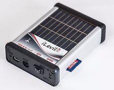 iLevil 3 SW Portable ADS-B, GPS, AHRS, Receiver w/ Internal WAAS
