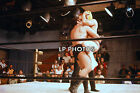 4x6  WRESTLING PHOTO SAN FRANCISCO 1970   SPIROS ARION  SF118   wwe   tna