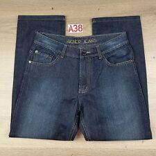 AIGNER Womens Jeans Size 31 NWOT Women's Jeans W30 L26 (A38)