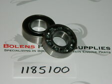 Bolens PTO shaft Bearing 1185100 (QTY2) OEM Spec. 1250,1455,1476,1886,HT20,HT23