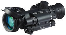 Compact Night Vision sight scope PN23 2+ gen Shvabe Black/White Image 132G Katod