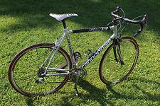 Cannondale Six13 road bike 56cm