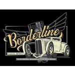 BORDERLINE CLASSIC IMPORTS