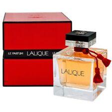 Lalique Le Parfum EDP 100 ml Woman OVP