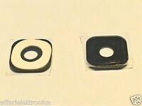 len Lente vetro COVER Camera Fotocamera per GALAXY Core Prime G360f g360 f