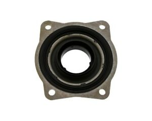 Crankshaft Seal with Flange Elring 510.870 / 948 101 910 20