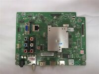 Philips 39PFL2608/F7 DS1 39PFL2608/F7 DS2 A3RTBUH Main Video Board Motherboard