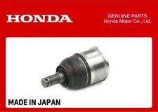 GENUINE HONDA BALL JOINT Honda Civic EG EK Integra DC2
