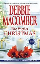 The Perfect Christmas by Debbie Macomber (2011, Paperback)