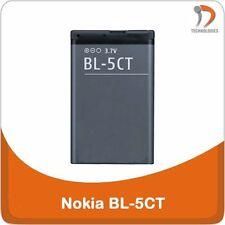 NOKIA BL-5CT Originale Batterie Battery Batterij 3720 classic 5220 6303 6303i