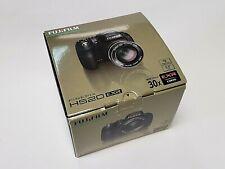 Fujifilm FinePix HS Series HS20EXR 16.0MP Digital Camera Open Box