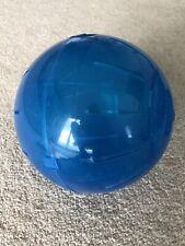 Hamster - Gerbil Exercise Ball