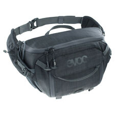 EVOC Hip Pack Capture 7L heather carbon grey
