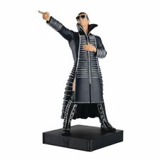 WWE Championship Collection The Miz Figure with Collector Magazine* PREORDER*