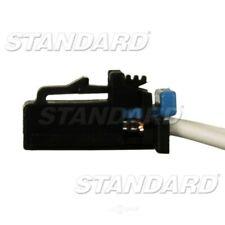 Door Lock Switch Connector Standard S-1864