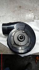 Spal 12 V Motor del Ventilador Kit De Coche Motor Home Tractor Ferrari Spal Toma De Aire