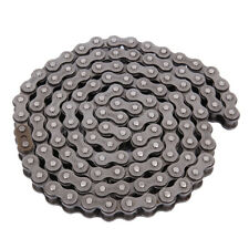 530 x 120 Links Motorcycle ATV Drive Chain 530-Pitch 120-Links