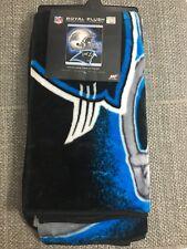 7e2a4f38 Carolina Panthers Fan Blankets for sale | eBay